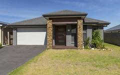 13 John Penn Drive, Tomakin NSW