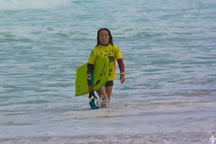 Itacoatiara Pro Bodyboarding - Ayaka Suziki (Marcos Fabrcio) Tags: niteri nature canon surfing riodejaneiro bodyboarding japo itacoatiara ayakasuziki