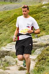 DSC05526_s (AndiP66) Tags: zermatt gornergrat marathon halfmarathon halbmarathon stniklaus riffelberg wallis valais schweiz switzerland lonzaag lonzabasel lonzavisp lonzamachtdichfit lonzamakesyoufit samstag saturday 2016 2juli2016 sony sonyalpha 77markii 77ii 77m2 a77ii alpha ilca77m2 slta77ii sony70400mm f456 sony70400mmf456gssmii sal70400g2 andreaspeters ch