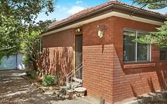 1 Francine Street, Seven Hills NSW