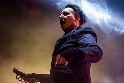 Slipknot_Manson-11