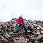 Udlamain Summit - Marc thumbnail