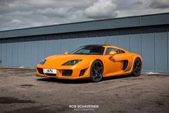 Noble M600 (Rob Schaverien) Tags: noble supercar goodwood sportscar m600 cars automotive