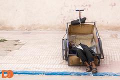 Marocko 2016 (Bouldersgate.blogspot.com) Tags: daniel morocco marocko 2016 olausson superwear rjk bouldersgate