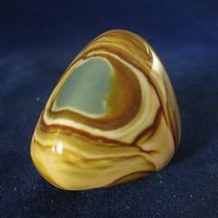 amp;quot; amp;quot; ( ) Tags: stone mineral     ampquot ampquot