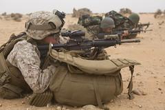 160712-M-AF202-071 (CNE CNA C6F) Tags: usmc marinecorps marines combatcamera comcam exercise 22meu meu marineexpeditionaryunit morocco africansealion usswasp usa moroccan
