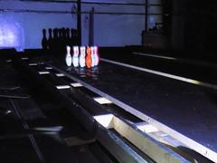 DSCN1805 (echoesmike84) Tags: urbex rurex abandonn abandonned creepy billard pool paintball quilles bowling amusement divertissement qubec canada exploration explotateur explore montral mtlurbex mtlpeople mtl igersmtl igersmontreal