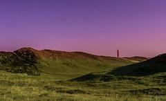 ND5_0945_Lr-edit (Alex-de-Haas) Tags: grotekaap julianadorp nederland noordholland sonnenuntergang thenetherlands buiten buitenshuis duinen duingebied dunes lente lighthouse outdoors spring sunny sunset vuurtoren zonnig zonsondergang