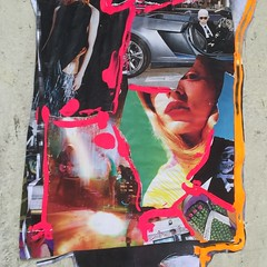 Mr. Fahrenheit, London (steckandose.gallery) Tags: hyper urbanart stencil hackney art stencilgraffiti 2016 eastlondon redchurchstreet fashionstreet funk streetarturbanartart redchurchstreetlondonukeastlondonhackneyshorditch boundarystreet mrfahrenheit london bricklane streetartlondon super uk shoreditch streetart mfh cigarcoffeeyesursopornobaby installation steckandose sticker spittafield mfhmrfahrenheitmrfahrenheitursopornobabysoloshow pasteup graffiti steckandosegallery hyperhyper sclaterstreet