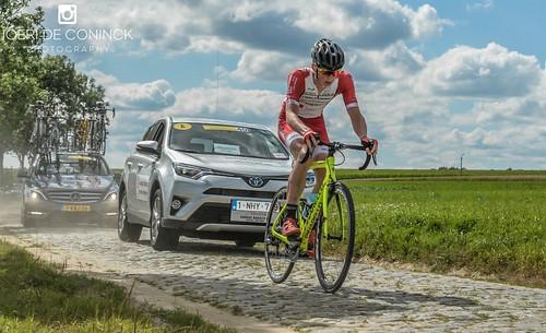 Ronde van Vlaanderen 2016 (134)