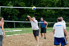 HHKY-Volleyball-2016-Kreyling-Photography (462 of 575)