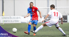 UPL 16/17. 3ª Div. UPL-TIN. DSB1566 (UP Langreo) Tags: futbol football soccer sports uplangreo langreo asturias tineo cdtineo