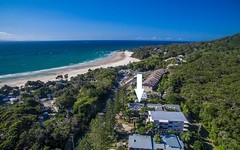 2/ 124 Lighthouse Road, Byron Bay NSW