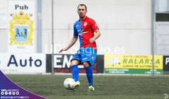 UPL 16/17. 3 Div. UPL-TIN. DSB1710 (UP Langreo) Tags: futbol football soccer sports uplangreo langreo asturias tineo cdtineo