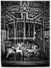 Carousel (klaus.troendle) Tags: strasbourg carousel