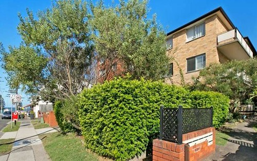 6/103 Howard Av, Dee Why NSW 2099