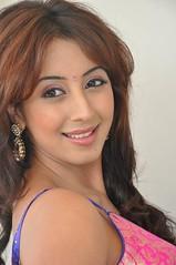 South Actress SANJJANAA PHOTOS SET-1 (7)