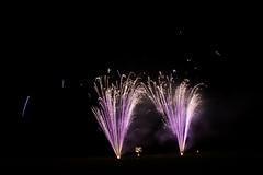 _MG_1152 (sdferrell) Tags: dmt fireworks ny