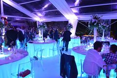TAVOLI LUMINOSI PER UN MATRIMONIO DEFFETTO (Tondello Tecnologie) Tags: matrimonio illuminazionearchitetturale tavoliluminosi tensostruttura fariledwireless arealounge sfereluminosewireless cascatafibraottica dancefloor testemobili robinpointe sferaaspecchi impiantoaudio sennheiserlsp500pro casseaudiowireless wedding architecturallighting luminoustables marquee wirelessledlights loungearea wirelessledbrightball opticalfiberwaterfall movingheadfixture mirrorball soundsystem tondellotecnologie