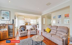 210 Johnston Street, Tamworth NSW