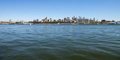 Brooklyn (Robert Wash) Tags: newyork ny newyorkcity nyc brooklyn newyorkharbor eastriver governorsisland brooklynbridgepark buttermilkchannel