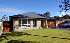 2 Carson Crescent, Callala Bay NSW