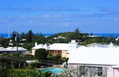 aGilHDSC_4304 (ShootsNikon) Tags: bermuda ocean atlantic subtropical beaches nature colorful island paradise