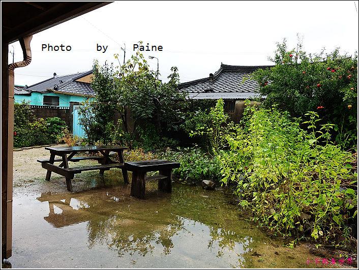 慶州SaRangBang guesthouse (8).JPG