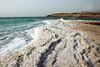 681 Dead Sea