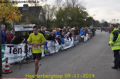 Haarlerbergloop_09_11_2014_0132