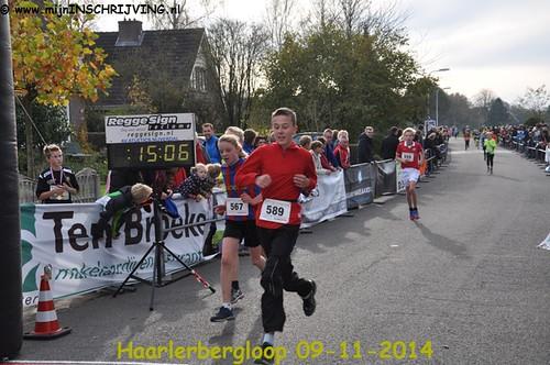Haarlerbergloop_09_11_2014_0588