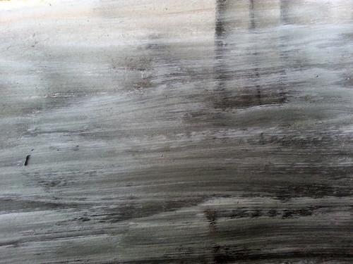 "art-camielcoppens-collages-egogenes-s3- (31) <a style=""margin-left:10px; font-size:0.8em;"" href=""http://www.flickr.com/photos/120157912@N02/15168944814/"" target=""_blank"">@flickr</a>"