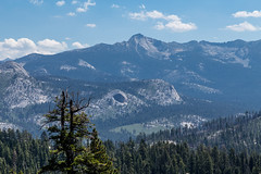Yosemite Trip - August 2014 - 22 (www.bazpics.com) Tags: california park ca cliff mountain lake rock point view unitedstates flat hill tunnel national valley yosemite granite yosemitenationalpark tenaya barryoneilphotography omsted