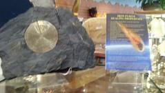 Meteor Crater dumbassery (-Mainman-) Tags: arizona woo crater meteor 2014 barringer pseudoscience