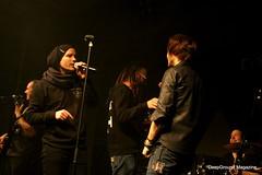 substage-karlsruhe-2014-darkhaus-019
