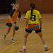 """CADU Balonmano 14/15 • <a style=""""font-size:0.8em;"""" href=""""http://www.flickr.com/photos/95967098@N05/15302137833/"""" target=""""_blank"""">View on Flickr</a>"""