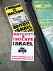 Zionism is Racism (Kombizz) Tags: reflection poster israel holocaust palestine photojournalism demonstration zionism gaza psc apartheid zionismisracism 4380 ihrc boycottisrael ayatollahruhollahkhomeini imamkhomeini zioniststate qudsday islamichumanrightscommission kombizz freegaza alqudsdaydemonstration scottishpsc zionistoccupation isolateisrael qudsday2014
