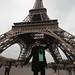 Paris_2214