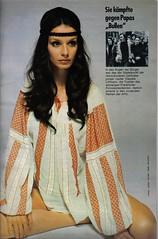 image079 (ierdnall) Tags: love rock hippies vintage 60s retro 70s 1970 woodstock miniskirt rockstars 1960 bellbottoms 70sfashion vintagefashion retrofashion 60sfashion retroclothes