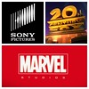 "I liked what @superherofeed put about the villains for #DC, but let's be honest here. The biggest villains to DCs superheroes are at these three studios. #Fox #Sony #Marvel #dfatowel • <a style=""font-size:0.8em;"" href=""http://www.flickr.com/photos/125867766@N07/15423297744/"" target=""_blank"">View on Flickr</a>"