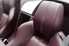 Mansory V8 Vantage Roadster (dikej) Tags: work astonmartin roadster mansory v8vantage