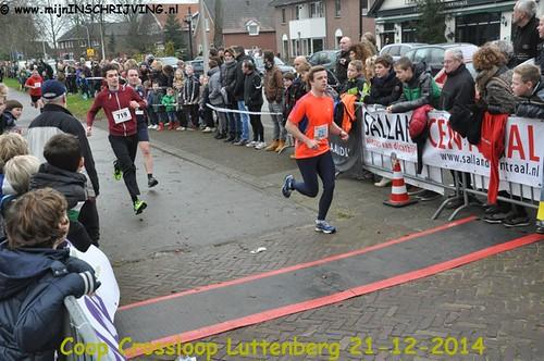 CrossloopLuttenberg_21_12_2014_0256