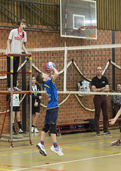 394A1304 (marc mannaerts) Tags: lommel lovoc volleybaltornooi lucalo