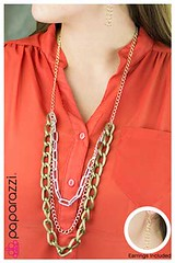 942_neck-brasskit2may-box01