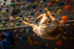 IMG_6058 (hcjonesphotography) Tags: light food cliff ski wall asia welding climbing climber athlete sparks rockwall 2015 cableski ski360 hcjones hcjonesphotography canonphotomarathonsingapore