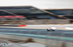 Gulf (4WheelsofLux Photography) Tags: black race photography mercedes dubai dragon martin ferrari racing mclaren porsche falcon aston sls amg motorsport gt3 24h hankook 4wheelsoflux