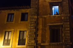 Pray in Rome