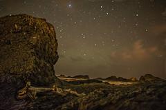 Seal Rock, Oregon (Justin Knott) Tags: