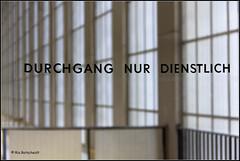 (Ria Rotscheidt) Tags: city history germany stad duitsland berlijn geschiedenis bizar berlijnsemuur