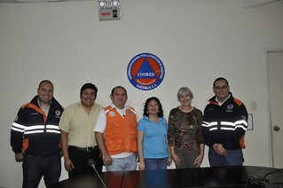 Visita_Guiada_CEDEPCA (1)